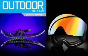 outdoor-retailer-winter-market-2017