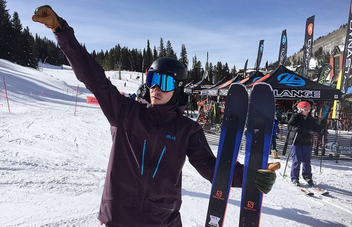 Ski Picks For 2017
