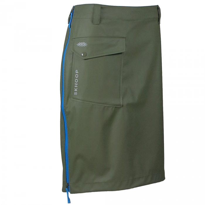 SKHOOP Kattis Rain Skirt