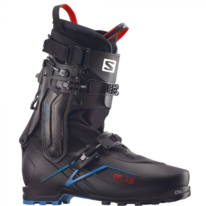 Salomon X-Alp Boot