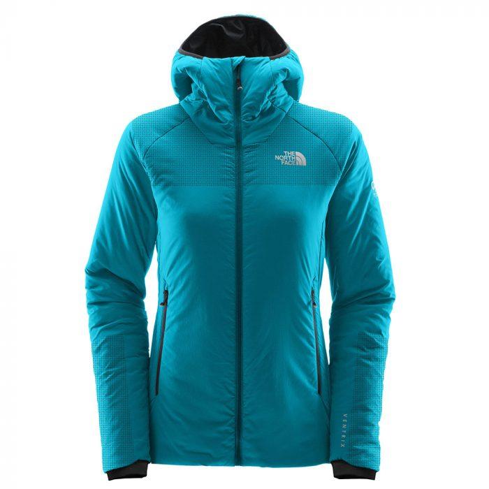 summit l3 ventrix hoodie