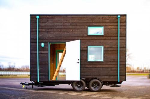tiny-home-99-pdf