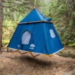 treepod-camper-4