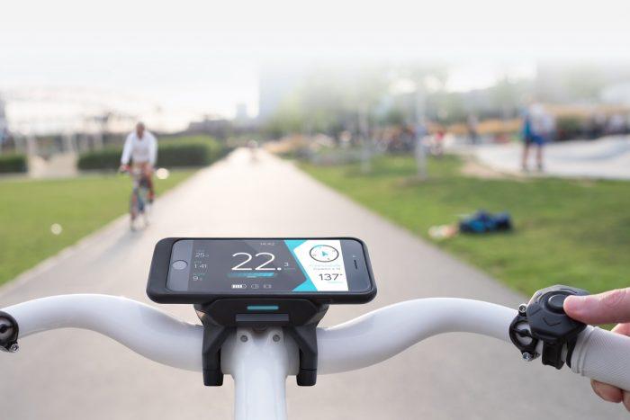 cobi-smart-bike-system