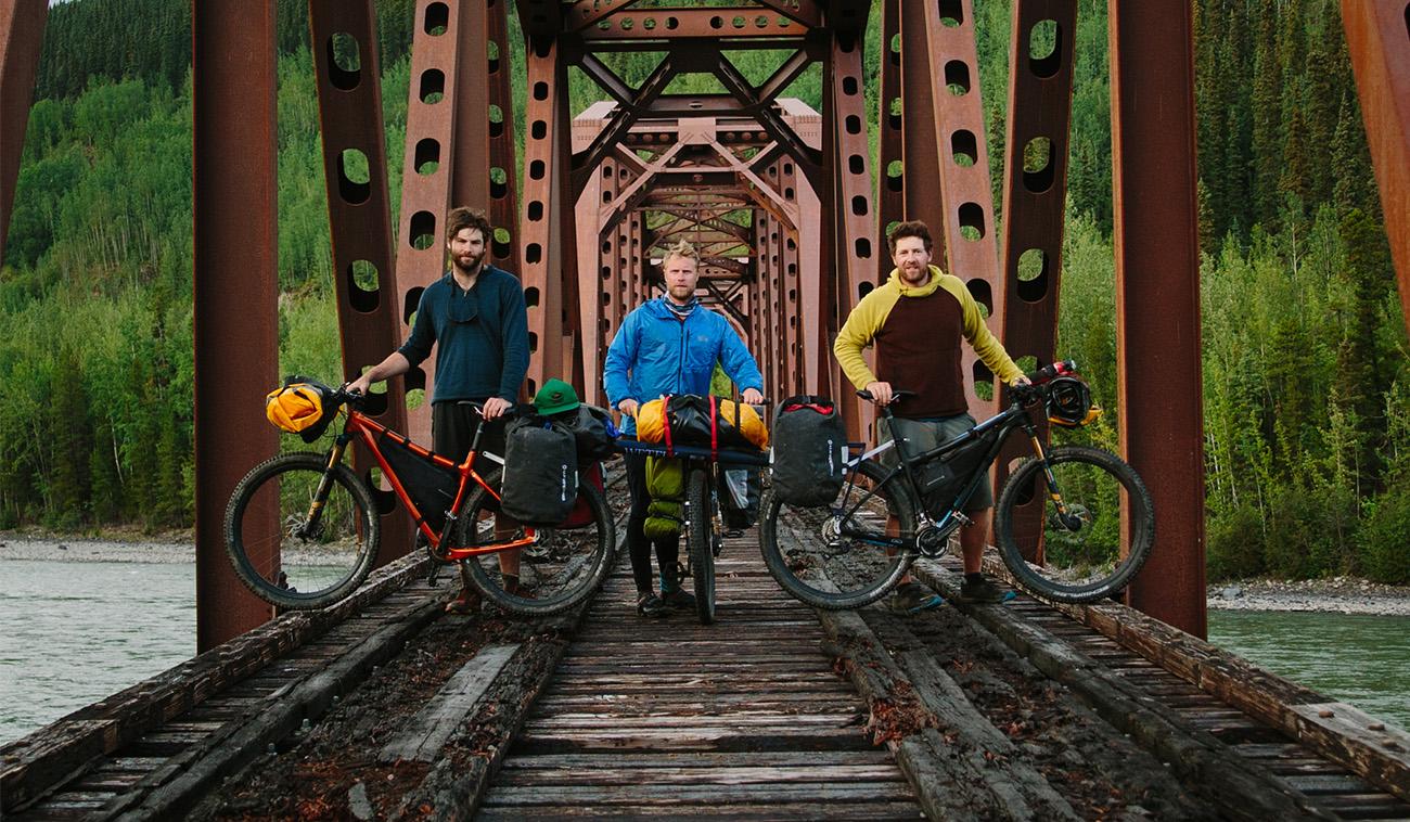 feature image bikerafting sacred headwaters