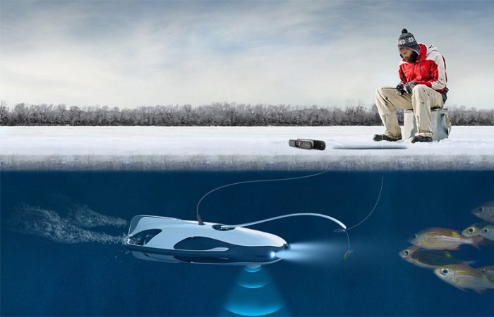 ice-fishing-drone