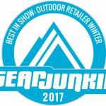 outdoor-retailer-best-in-show-2017-2