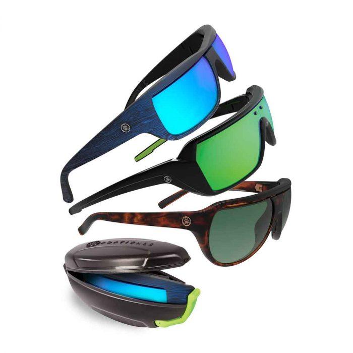 popticals popair sunglasses foldable