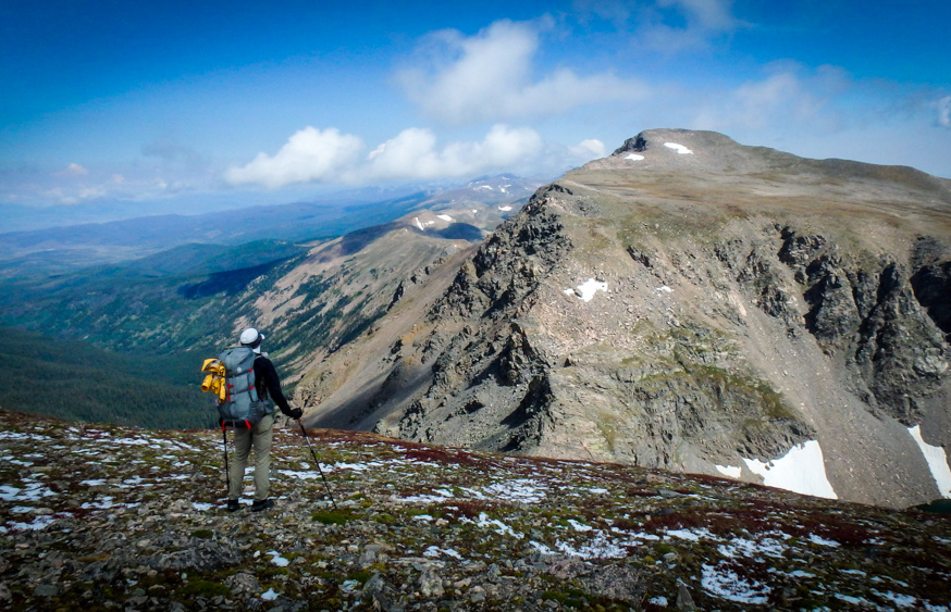 OIA: 'Together We Can Defend Our Public Lands' | GearJunkie
