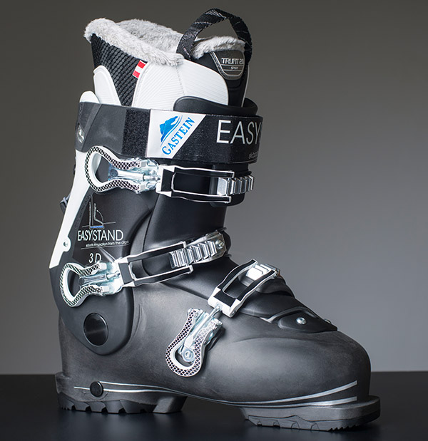 windform-3d-ski-boot