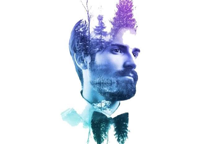 beardson beard conservation