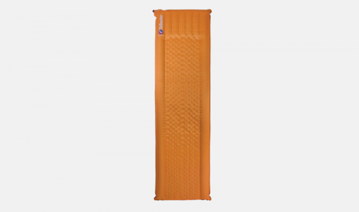 Big Agnes Stillwater Sleeping Pad