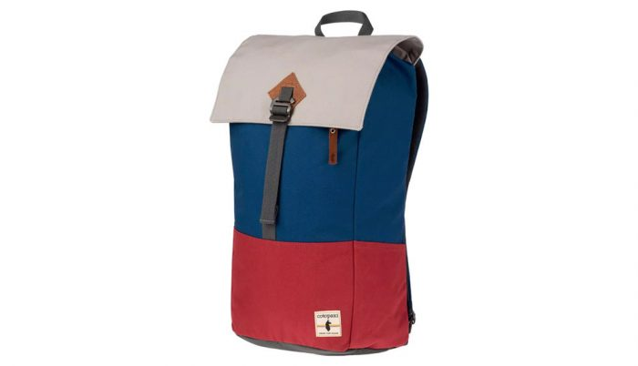 Cotopaxi Sumaco 22L Backpack