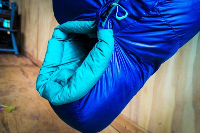 e2d50269d848 REI Magma Sleeping Bag  A Top Value In Down