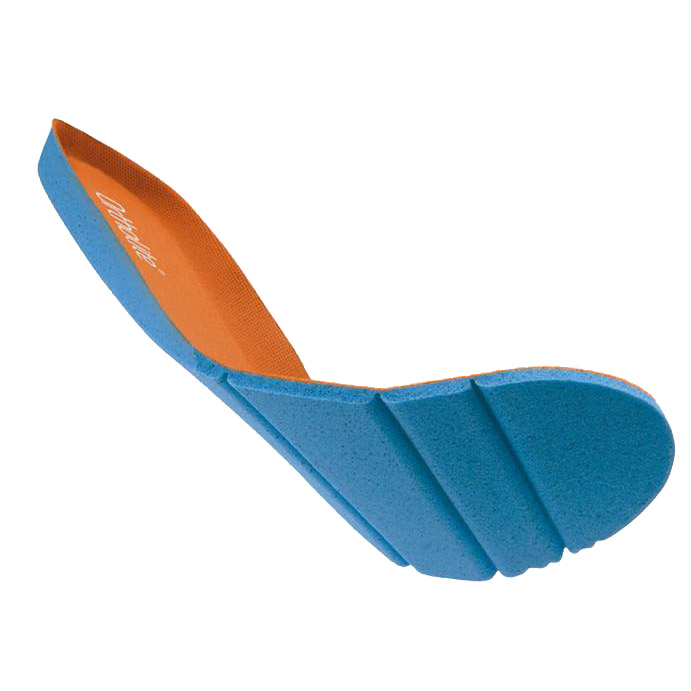 ortholite super sipe insoles