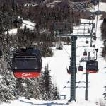 Vail Resorts Buys Stowe Mountain