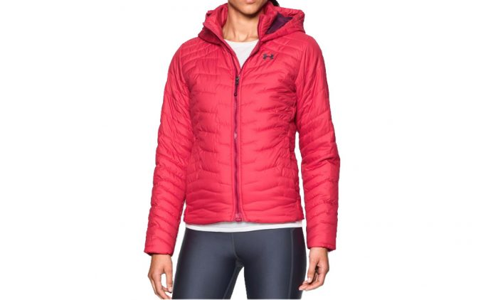 under armour gearjunkie deals