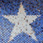 YETI flagship store austin, texas