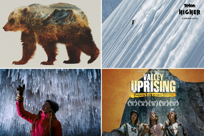 11 Best Outdoor Documentaries Streaming on Netflix
