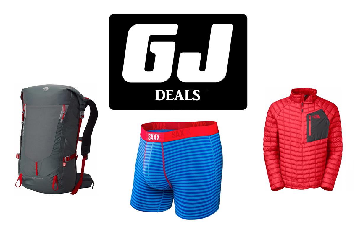 gearjunkie deals 1