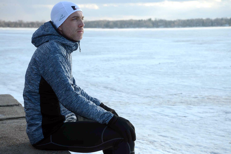 857ea15ea71 Sustainable Warmth: Merino Jacket An 'Active Insulator'   GearJunkie