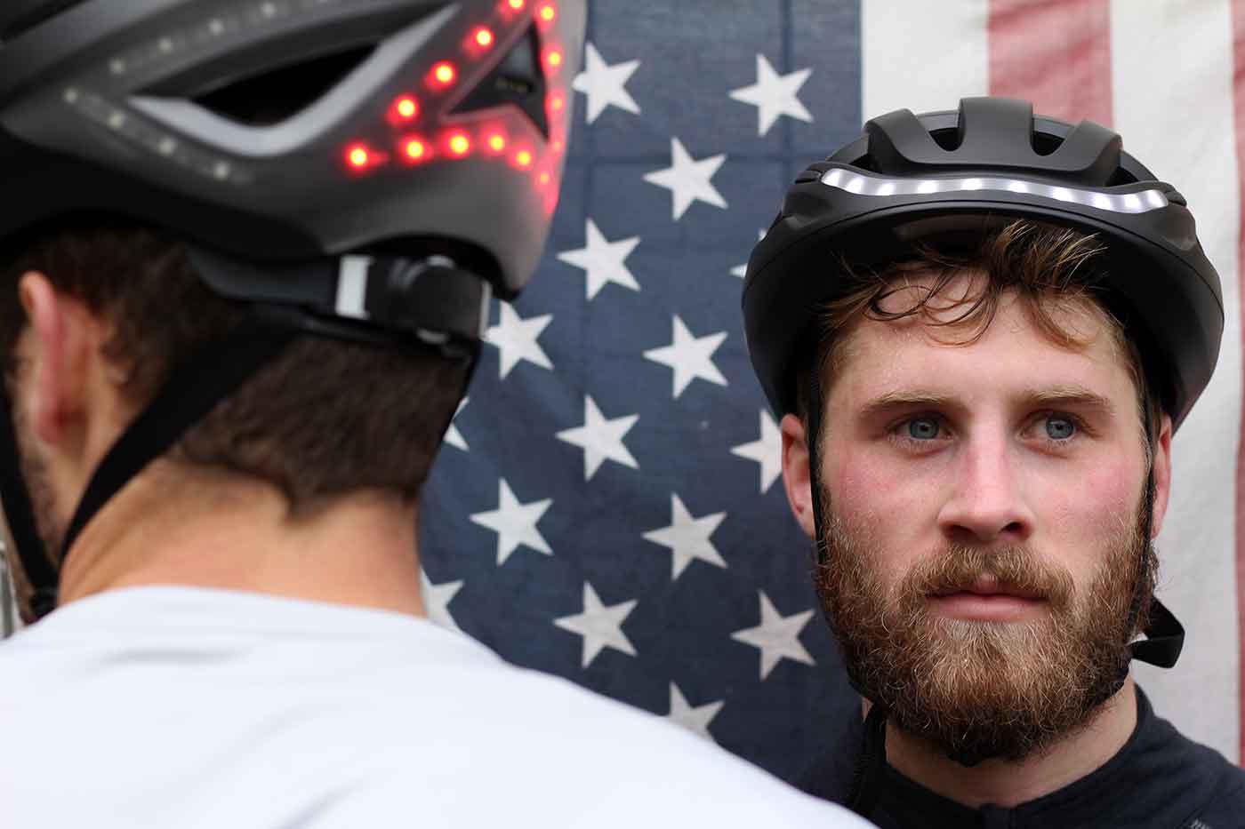 lighted-bike-helmets