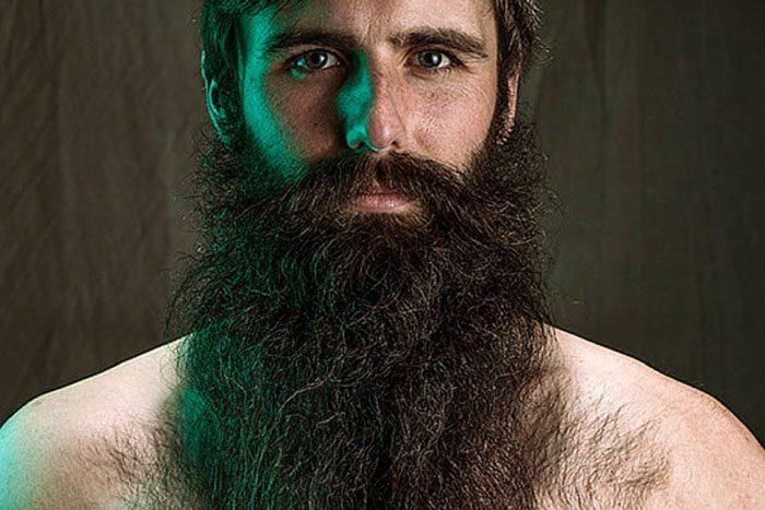 long beard beardson