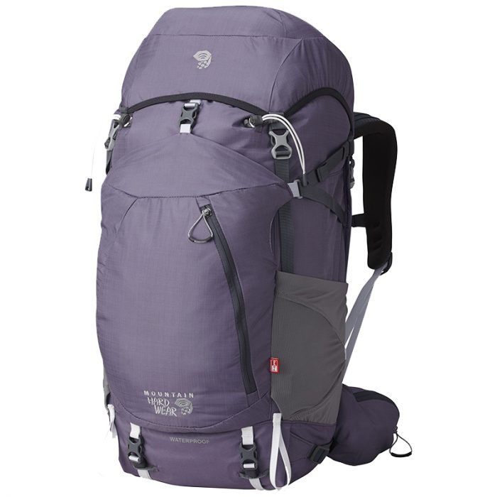 mountain hardware pack womens