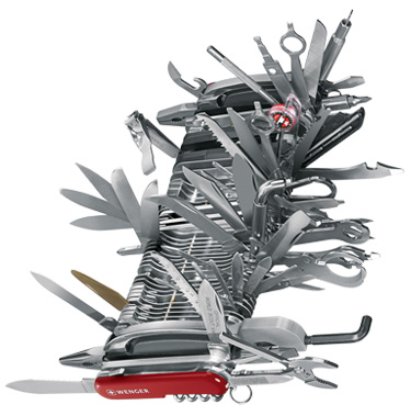 most expensive multitool