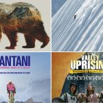 best netflix documentaries