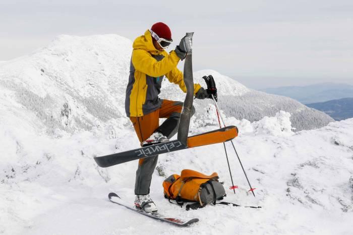 or-skier-skins