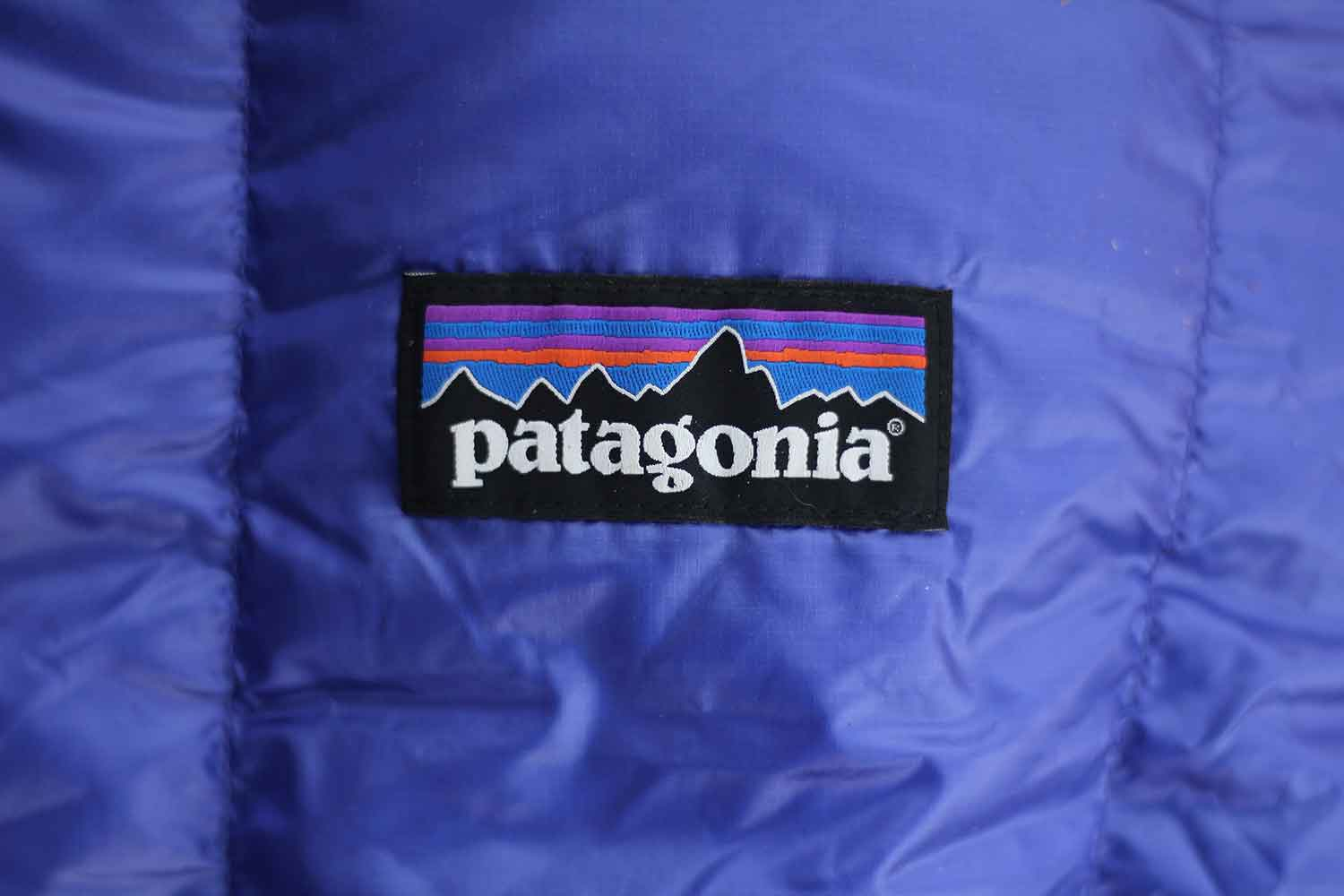 Get up to 70% Off Used Patagonia Gear