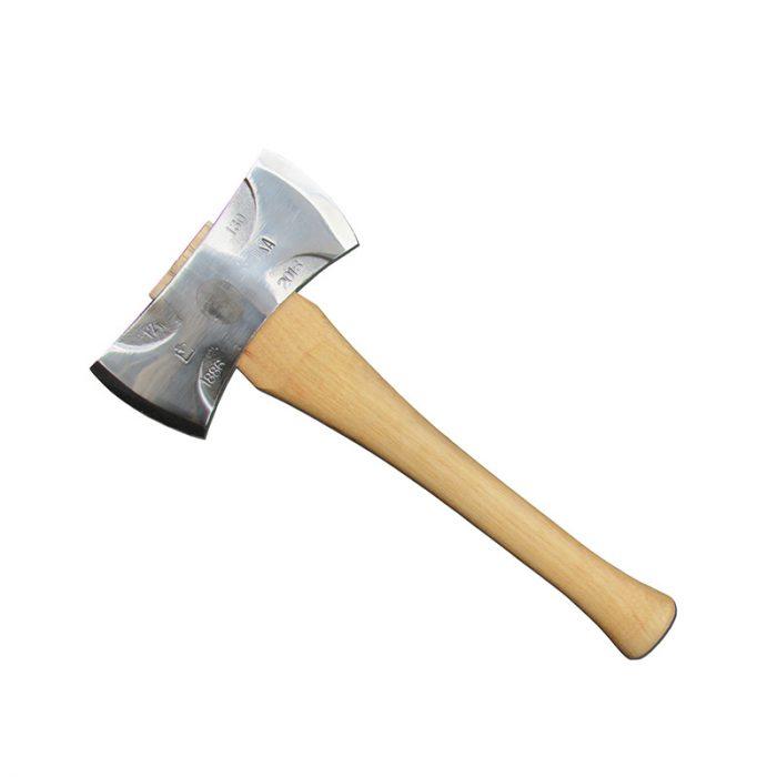 council tool saddle axe