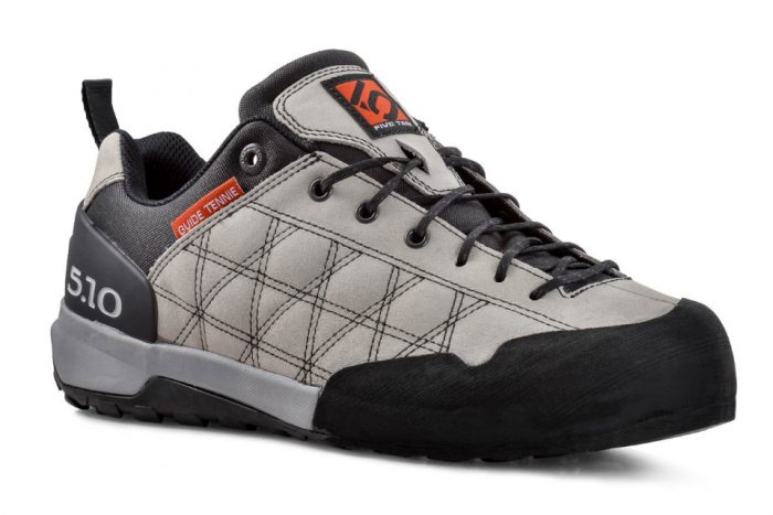 fiveten 5.10 shoe guide tennie deals