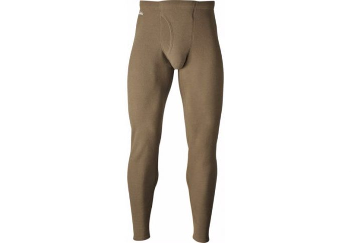 Cabela's Long Underwear