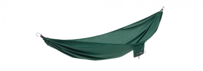 Thermarest Slacker Hammock