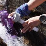 Lifestraw GO review