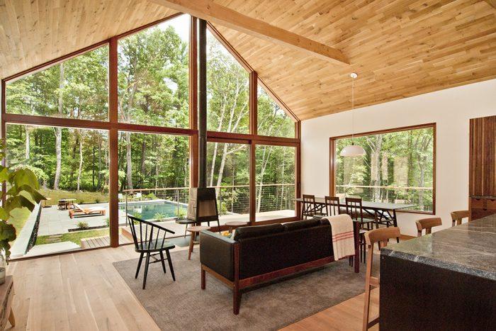 Deborah_DeGraffenreid hudson woods interior