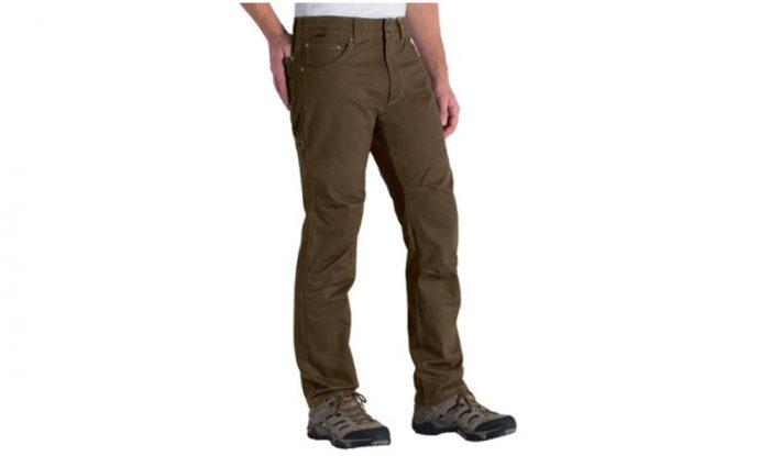 KUHL Free Ryder Pants