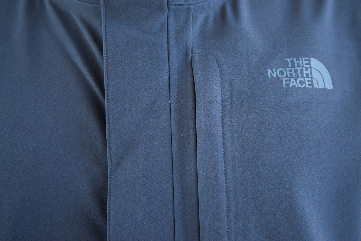8b7bb4d28d Review: The North Face 'First Fully-Waterproof Softshell Rain Jacket ...