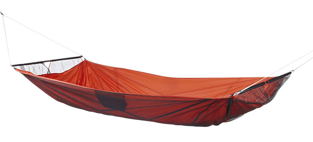 Rei Launches Hanging Quarter Dome Tent Gearjunkie
