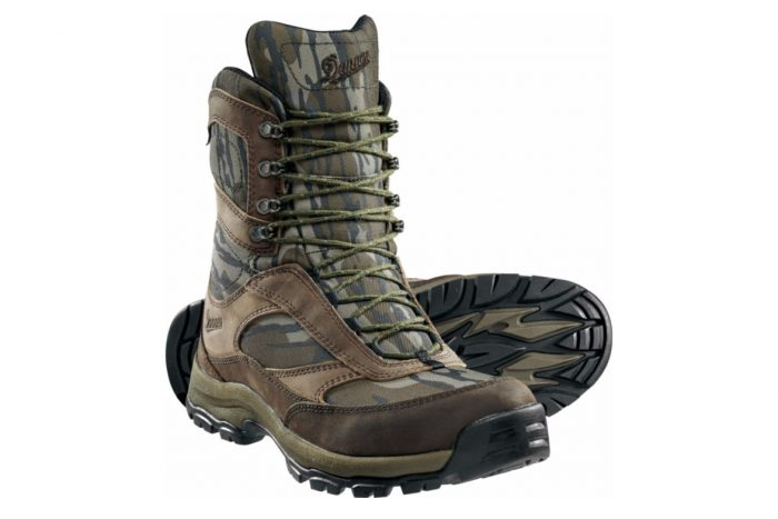 danner high ground hunting boots monday bargains