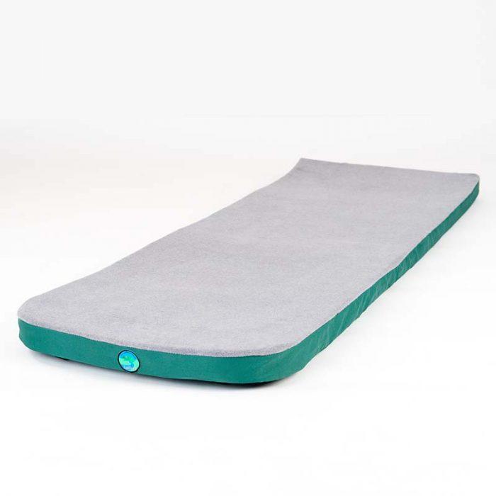 laid back pad