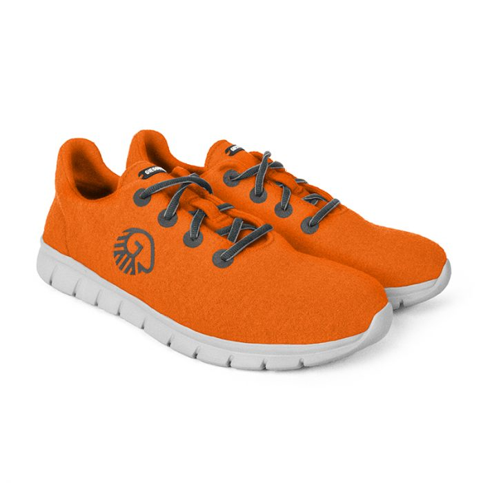 giesswein merino running shoes