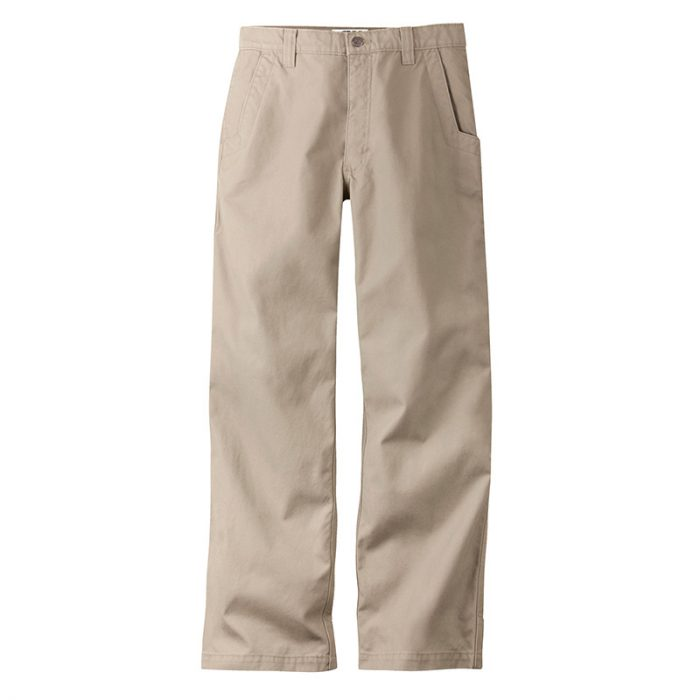 mountain khakis mountain pant