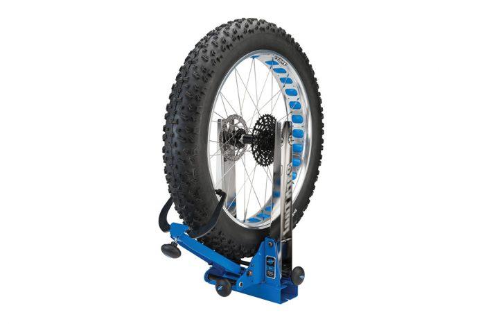 park tool ts-4 wheel