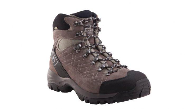 SCARPA Kailaish Hiking Boot