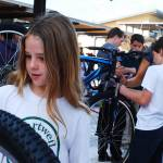 specialized foundation stanford cycling study adhd
