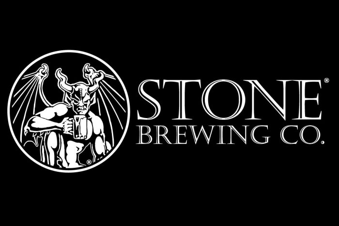 stone brewing company toilet to tap full circle IPA beer