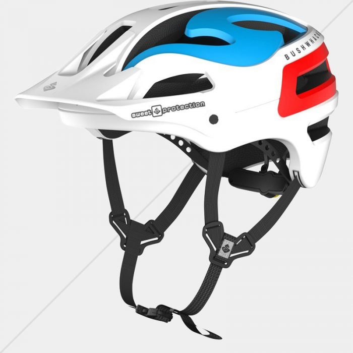 Sweet Protection Bike Helmets